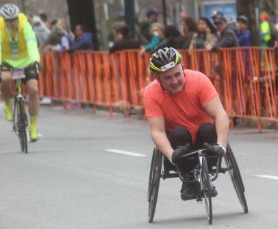 boston marathon april 15 2019