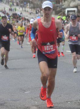boston marathon april 15 2019 1073