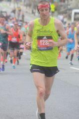 boston marathon april 15 2019 1237