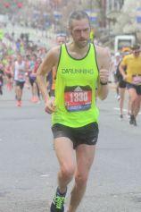 boston marathon april 15 2019 1330
