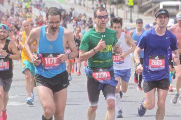 boston marathon april 15 2019 1476