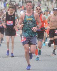 boston marathon april 15 2019 1487