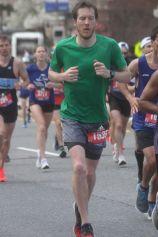 boston marathon april 15 2019 1535