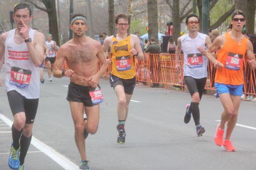 boston marathon april 15 2019 1618