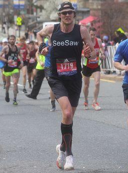 boston marathon april 15 2019 1719