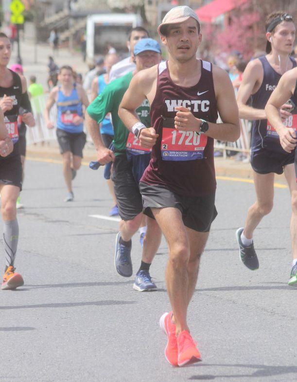 boston marathon april 15 2019 1720