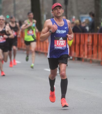 boston marathon april 15 2019 1737