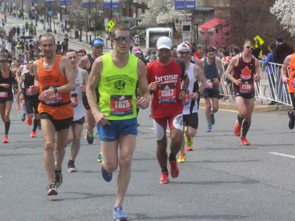 boston marathon april 15 2019 1826