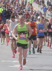 boston marathon april 15 2019 1890