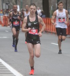 boston marathon april 15 2019 193