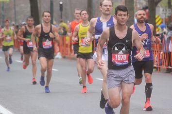 boston marathon april 15 2019 1970