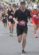 boston marathon april 15 2019 2056