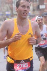 boston marathon april 15 2019 2073