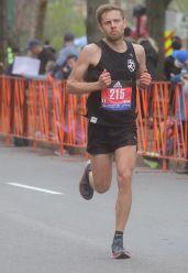 boston marathon april 15 2019 215