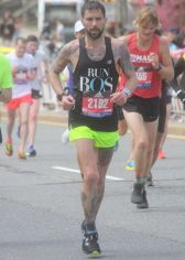 boston marathon april 15 2019 2192