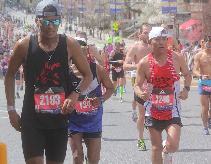 boston marathon april 15 2019 2193