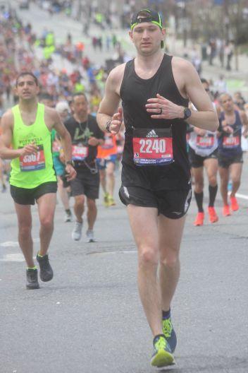 boston marathon april 15 2019 2240