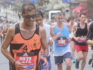 boston marathon april 15 2019 2272