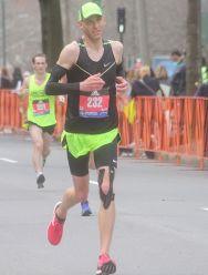 boston marathon april 15 2019 232