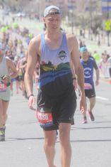 boston marathon april 15 2019 2338