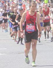 boston marathon april 15 2019 2427