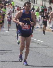 boston marathon april 15 2019 2476