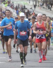 boston marathon april 15 2019 2496
