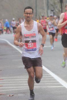 boston marathon april 15 2019 251