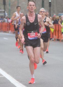 boston marathon april 15 2019 253