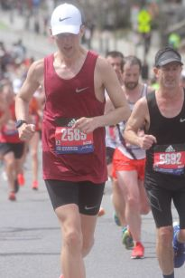 boston marathon april 15 2019 2585