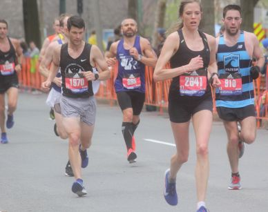 boston marathon april 15 2019 2641