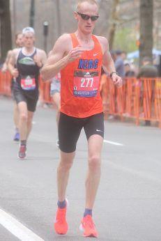 boston marathon april 15 2019 277