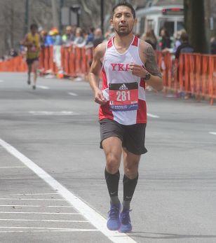 boston marathon april 15 2019 281