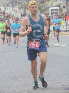 boston marathon april 15 2019 2813