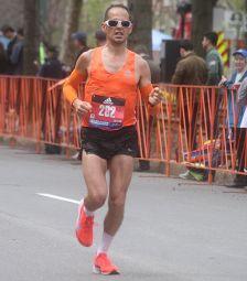 boston marathon april 15 2019 282