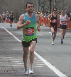 boston marathon april 15 2019 291