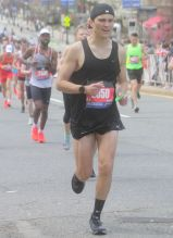 boston marathon april 15 2019 2950