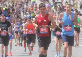 boston marathon april 15 2019 2971