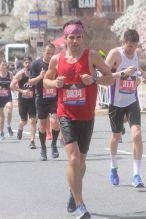 boston marathon april 15 2019 3034