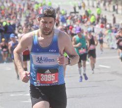 boston marathon april 15 2019 3095