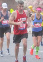 boston marathon april 15 2019 3133