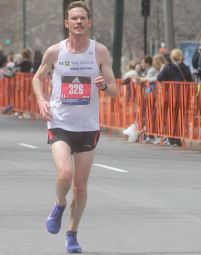 boston marathon april 15 2019 326