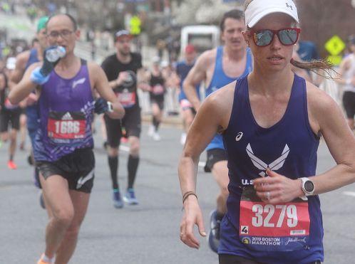 boston marathon april 15 2019 3279