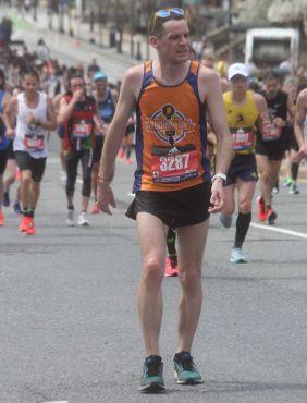 boston marathon april 15 2019 3287