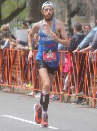 boston marathon april 15 2019 340