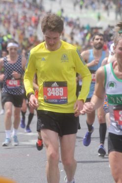 boston marathon april 15 2019 3489