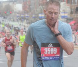 boston marathon april 15 2019 3509