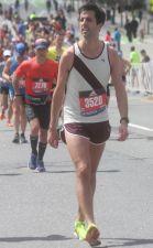 boston marathon april 15 2019 3520
