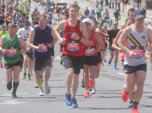 boston marathon april 15 2019 3522