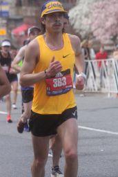 boston marathon april 15 2019 363